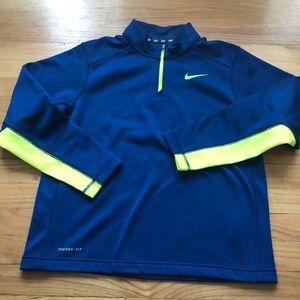 Youth Nike